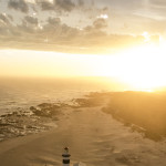 Cape Recife
